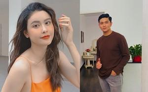 Sau 3 năm ly hôn, cuộc sống của Tim - Trương Quỳnh Anh ra sao?