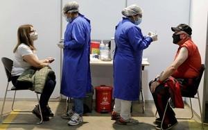 Biến thể Mu COVID-19 tấn công, liệu trình điều trị khác Delta?