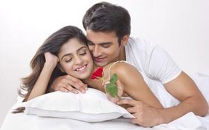 3 việc cặp đôi nên làm buổi sáng, khỏe người lại đạt cực khoái