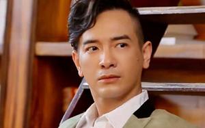 Ngày cuối đời của ca sĩ Việt Quang
