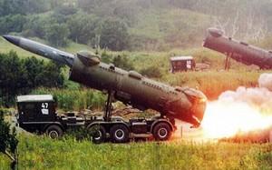 Nga nâng cấp hệ thống phòng thủ bờ, Việt Nam có nên học hỏi?