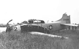"""Phận thảm của """"Kẻ cướp trời"""" của Mỹ trong Chiến tranh Việt Nam"""