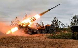 Khu phi quân sự DMZ - biên giới được vũ trang mạnh nhất thế giới