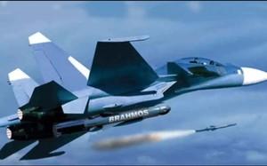 Ấn Độ tích hợp BrahMos lên Su-30MKI, liệu có chuyển giao cho nước khác?