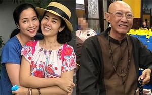 Diễn viên Mai Phương, NS Lê Bình ra sao sau khi xuất viện?