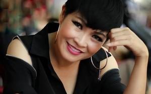 """Phương Thanh cover ca khúc """"Độ ta không độ nàng"""" không xin phép có sai?"""