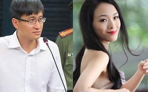 Cao Toàn Mỹ - Trương Hồ Phương Nga: Từ yêu đến bê bối dậy sóng dư luận