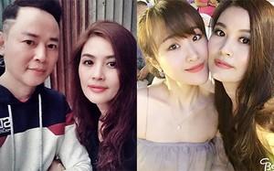 Hậu ly hôn diễn viên Tùng Dương, Hoa Thúy giờ ra sao?