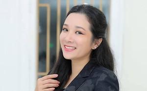 Soi cuộc sống của nghệ sĩ Thanh Thanh Hiền sau ly hôn