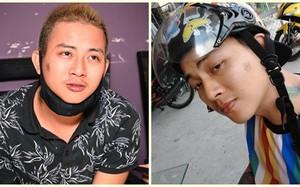 Hoài Lâm 4 lần vào viện tâm thần, còn những góc khuất nào?