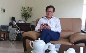 """Người chết trong Ban chỉ đạo An toàn thực phẩm Hà Nội: Chi cục ATTP """"đá"""" trách nhiệm sang Báo Hà Nội Mới?"""