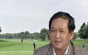 Miễn nhiệm Phó Cục trưởng Thuế Bình Định vì chơi golf giữa dịch COVID-19