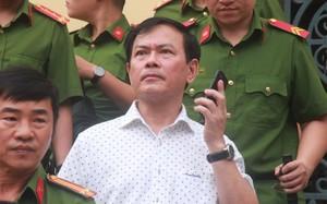 Đã quá thời hạn tại ngoại, khi nào Nguyễn Hữu Linh bị bắt giam?