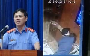 Ngày nào bắt Nguyễn Hữu Linh khi Tòa án Đà Nẵng phát lệnh thi hành án?