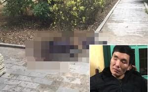 Lý lịch bất hảo của đối tượng chém cụ ông tử vong ở Hưng Yên