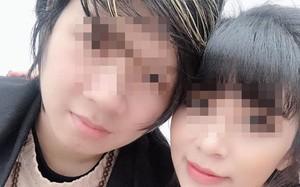 Bé 3 tuổi tử vong ở HN: Xử nặng cha dượng, mẹ đẻ tàn độc?
