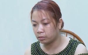 """Vụ bắt cóc bé trai 2 tuổi ở Bắc Ninh: """"Mẹ mìn"""" sắp lĩnh án"""