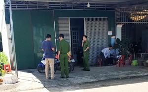 Mẹ dìm chết con ở Lâm Đồng: Giật mình loạt án từ trầm cảm