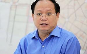 Gây thiệt hại 940 tỷ, ông Tất Thành Cang phải chịu trách nhiệm gì?