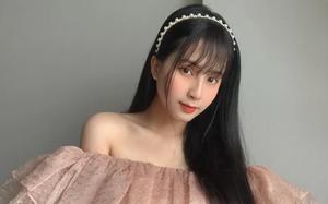 Thiên An khoe nhan sắc chuẩn 'gái một con' nhưng bị fan 'ai đó' chì chiết