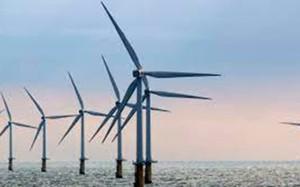 Phát triển điện gió ngoài khơi tại Việt Nam và những tiềm năng lớn