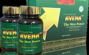 TPCN Avena plus chứa chất cấm, trách nhiệm Medistar ở đâu?