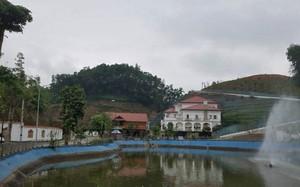 """Soi """"kẽ hở"""" giúp quan chức Việt tham nhũng xây biệt thự khủng"""