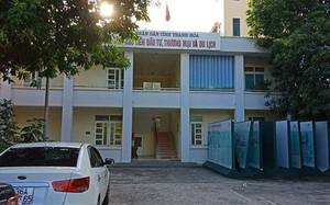 Vì sao UBND tỉnh Thanh Hóa chỉ duyệt cho lãnh đạo đi Mỹ 688 triệu?