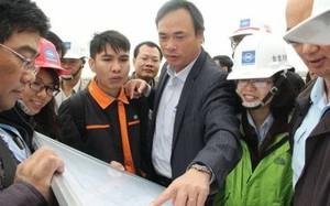 Cục trưởng mất chức vì Formosa được quy hoạch Vụ trưởng: Có hiểu lầm gì chăng?