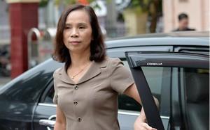 Gian lận thi cử Hà Giang: Vì sao bị cáo Triệu Thị Chính được giảm án?