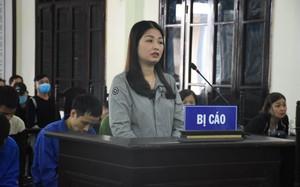 Thuê người đánh cán bộ tư pháp, vợ nguyên Chủ tịch phường lĩnh án