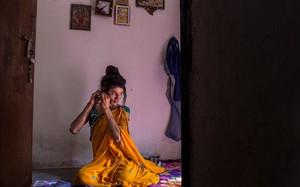 LGBT Ấn Độ bị buộc đi chữa bệnh đồng tính giữa Covid-19