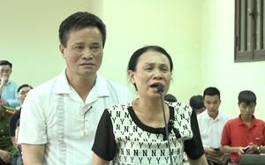 Vợ chồng Giám đốc công ty Lâm Quyết bị đề nghị truy tố