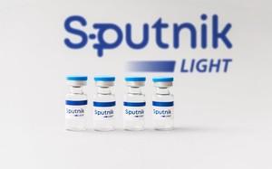 Tất cả thông tin cần biết về vaccine Sputnik V