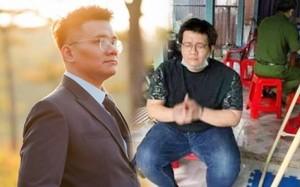 """Nhâm Hoàng Khang: Từ """"người hùng"""" phanh phui ngâm tiền từ thiện đến xộ khám"""