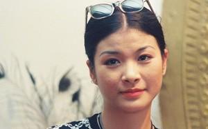 Kim Oanh sẽ kiện nếu vợ Xuân Bắc không xin lỗi?