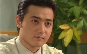 Sự nghiệp của Jang Dong Gun có nguy cơ tiêu tan sau bê bối tình dục