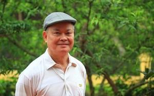 """Diễn viên Khôi Nguyên phim """"Chạy án"""" qua đời vì ung thư tụy"""