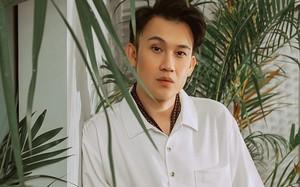 Dương Triệu Vũ mất laptop xịn, nghi người dọn nhà thuê lấy trộm