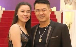 Tiền phúng điếu của Vân Quang Long được chia đều cho hai vợ