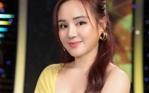 Vy Oanh chửi sốc nữ đại gia, tố đu bám cái chết Phi Nhung