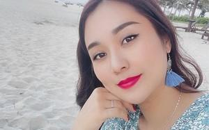 Vợ xinh đẹp, kém 12 tuổi của NSND Tự Long