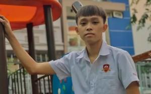 Lộ bằng chứng Hồ Văn Cường rời khỏi nhà Phi Nhung từ lâu?