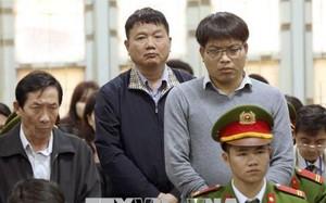 Vụ án ông Đinh La Thăng, Trịnh Xuân Thanh tại PVN, PVC chưa dừng lại?