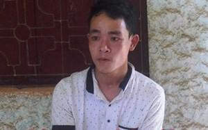 Thảm sát 2 người ở Quảng Trị: Chân dung nghi phạm