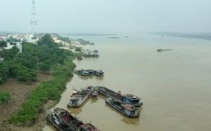 """Kiến nghị Chính phủ loại bỏ """"siêu dự án"""" trên sông Hồng"""