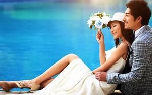 Đàn bà kết hôn muộn, cứ tưởng không hại mà hại không tưởng