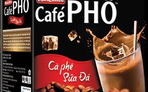 Acesulfame Kali trong MacCoffee café Phố Cà phê sữa đá nguy hại sức khỏe?