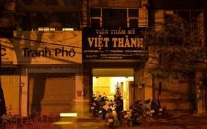 Thai phụ tử vong sau khi nâng ngực: Do bệnh Lupus ban đỏ