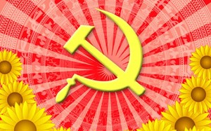Chân dung các Tổng bí thư Đảng Cộng sản Việt Nam